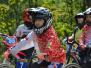 Riders 2017