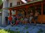 Soustředění 2013 - Rychlebské Hory