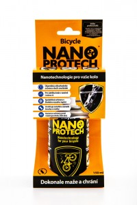 nanoprotech_bicycle_foto